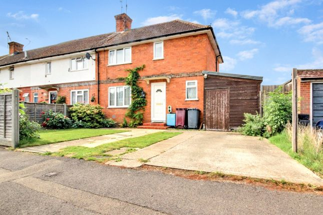 Picture No. 11 of Ashmore Road, Reading, Berkshire RG2