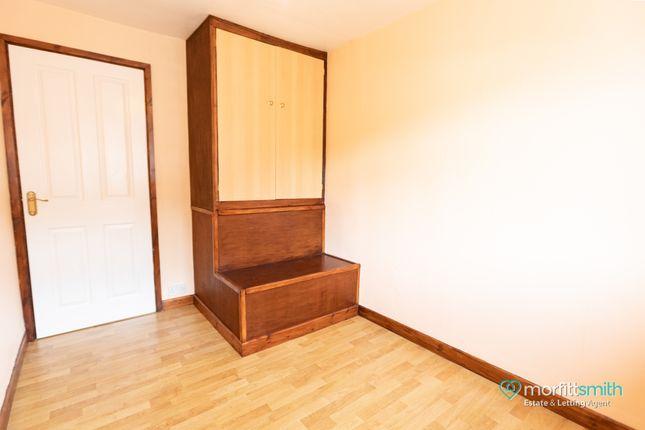 Bedroom 4 of Cavendish Avenue, Loxley, - Cul-De-Sac Location S6