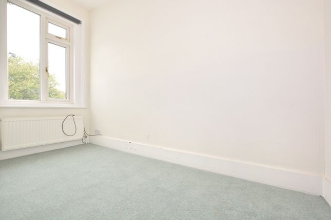 Bedroom Two of Albert Road, Horley RH6