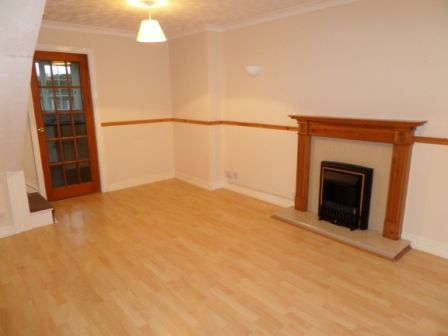 Thumbnail Semi-detached house to rent in Orrin Close, York