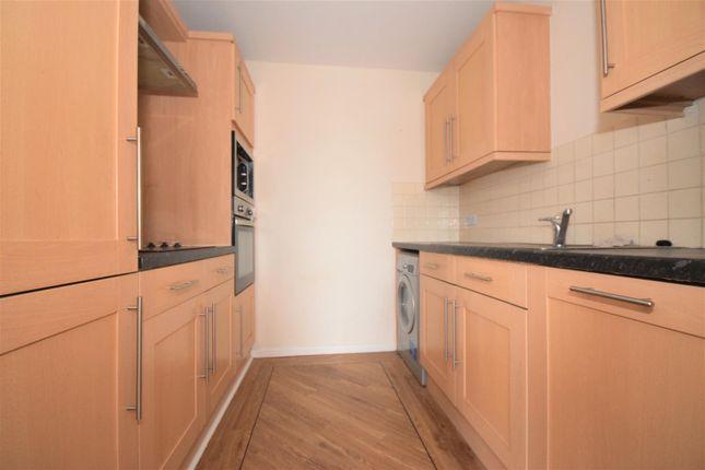 Kitchen of River View, Low Street, Sunderland SR1