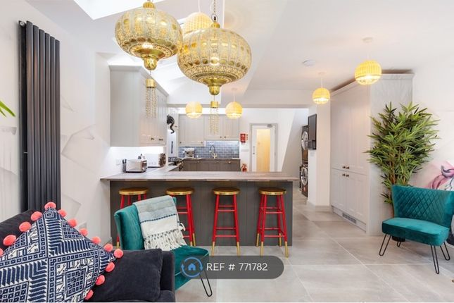 Room to rent in Northcote Road, St. George, Bristol