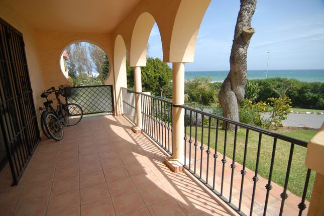 Apartment for sale in Torrenueva, Mijas Costa, Malaga Mijas Costa
