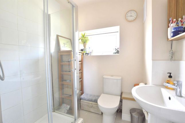 Bathroom of Orchard Avenue, Cheltenham, Gloucestershire GL51