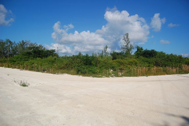 Land for sale in John Claride Estates # 39, Nassau/New Providence, The Bahamas