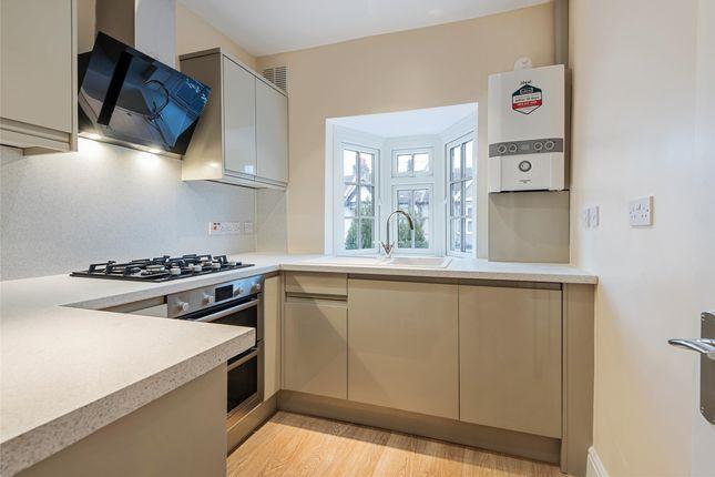 Kitchen of Whitford Gardens, Mitcham, Surrey CR4