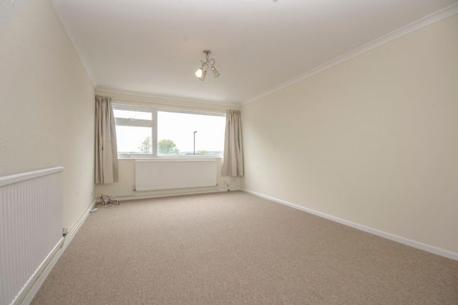 Thumbnail Terraced house to rent in Dimond Close, Southampton