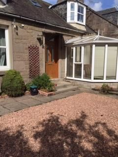 Thumbnail Semi-detached house to rent in Taits Lane, Dundee
