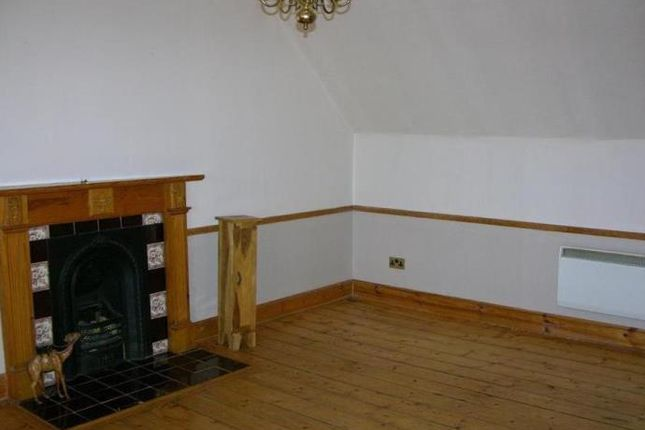 Thumbnail Flat to rent in Southesk Street, Brechin