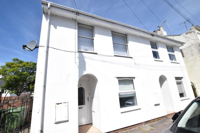 1 bedroom flat for sale in Portland Square, Cheltenham, Gloucestershire
