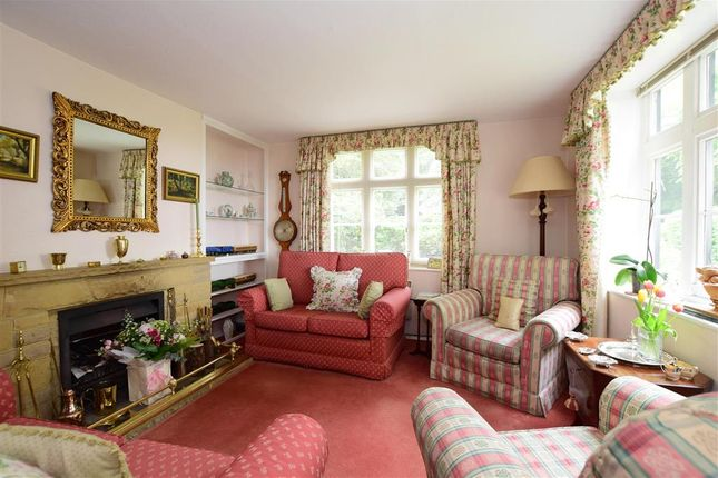Lounge of Northend, Findon, Worthing, West Sussex BN14
