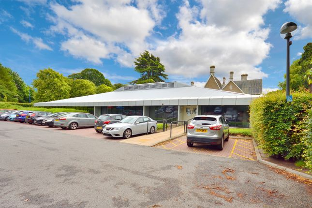 Thumbnail Office to let in Unit 23 Prospect Business Centre, Gemini Crescent, Dundee Technology Park, Dundee