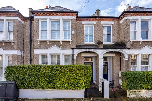 Picture No. 27 of Hazelbourne Road, London SW12