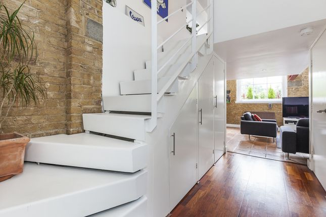 Image (23) of Assembly Apartments, Peckham SE15