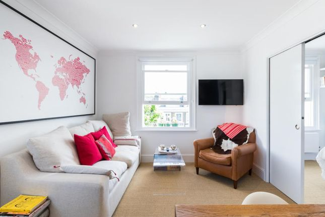homes to let in blenheim crescent london w11 rent property in
