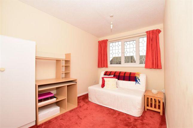 Bedroom 1 of Tall Trees Close, Kingswood, Maidstone, Kent ME17