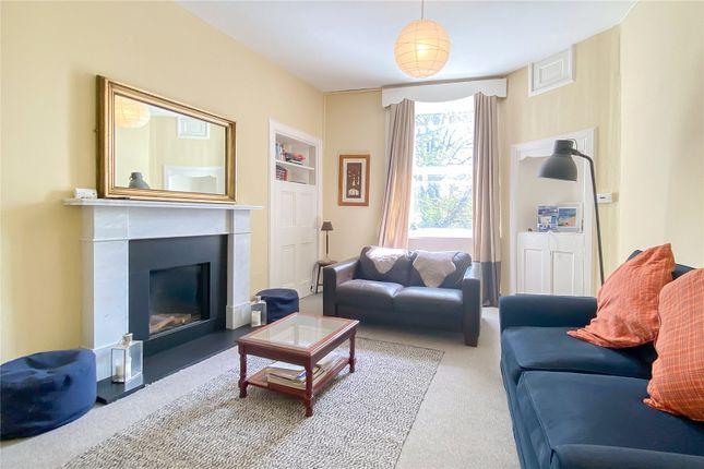 Picture No. 07 of Saxe Coburg Street, Edinburgh EH3