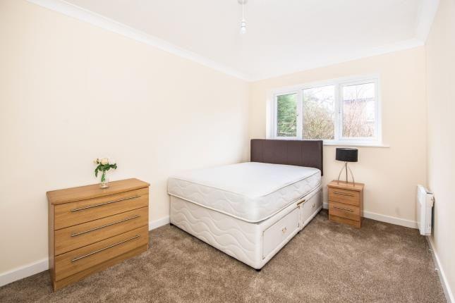 Bedroom One of Windsor Road, Crosby, Liverpool, Merseyside L23