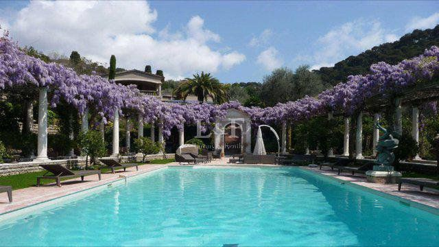 Thumbnail Property for sale in Cannes (Californie), 06400, France