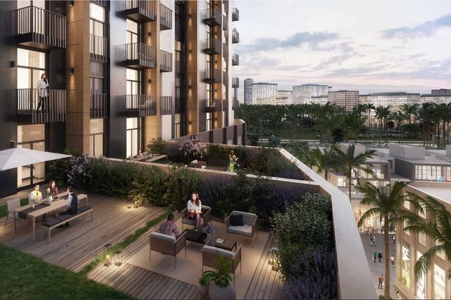 2 bed apartment for sale in Belgravia Heights, District 12, Jumeirah Village Circle, Dubai