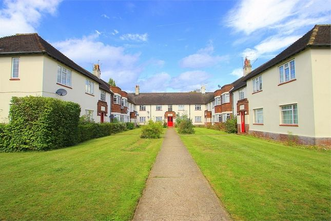 Thumbnail Flat to rent in Buckfield Court, Richings Park, Buckinghamshire