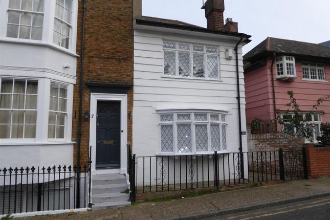 Property to rent in Adelaide Gardens, Ramsgate
