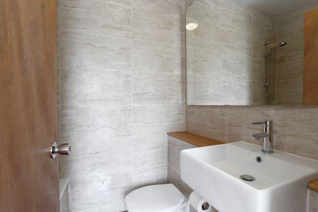Bathroom of Ashbourne Road, London W5