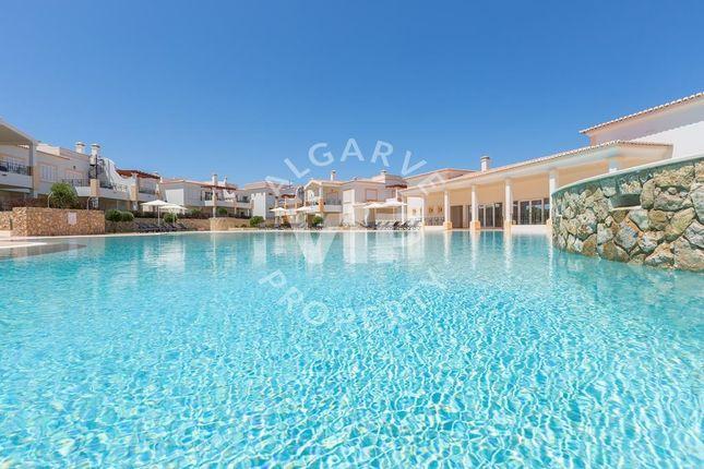 3 bed town house for sale in Salema, Vila Do Bispo, Vila Do Bispo Algarve