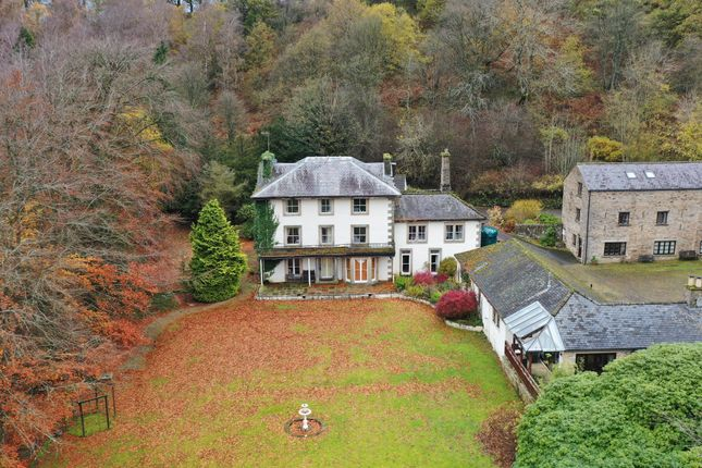 Thumbnail Country house for sale in Lovelady Lane, Alston, Cumbria