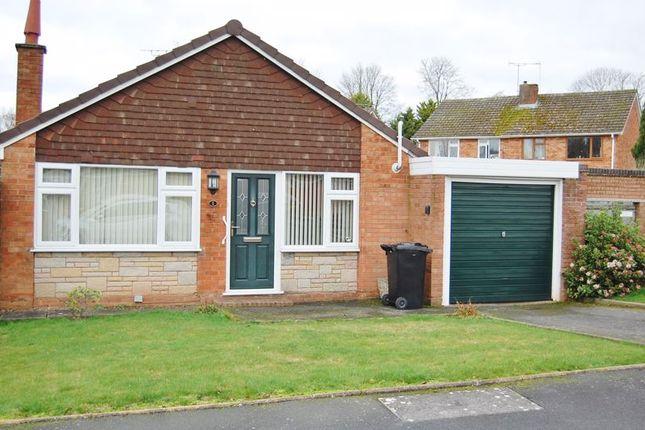 Photo 13 of Telford Avenue, Albrighton, Wolverhampton WV7