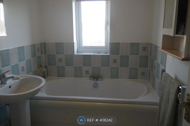 Bathroom of Sedgefield Road, Chester CH1