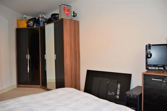 Bedroom One (2) of New Hey Road, Marsh, Huddersfield HD3