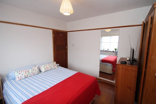Room to rent in House Share, Clock House Road, Beckenham