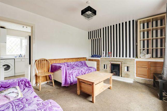 24562 of Highwood Avenue, Bilborough, Nottinghamshire NG8