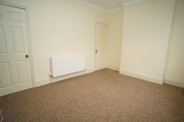 Bedroom One of Hall Road, Handsworth, Sheffield S13