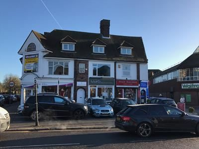 Thumbnail Office to let in Room 3, 2 Penn Road, Beaconsfield, Buckinghamshire