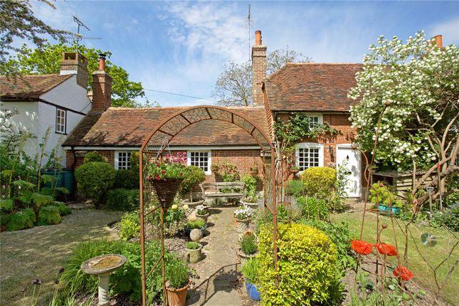 Thumbnail Property for sale in Littleworth Lane, Littleworth, Horsham, West Sussex
