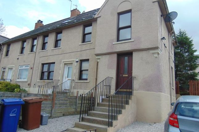 Thumbnail Detached house to rent in James Lean Avenue, Dalkeith