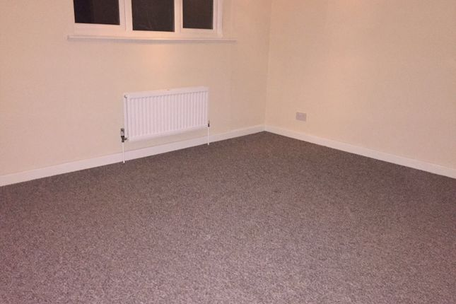 Bedroom of Herne Road, Ramsey St Mary's, Huntingdon PE26