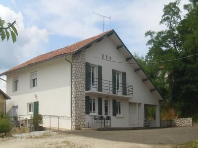 Thumbnail Property for sale in Banos, Landes, France