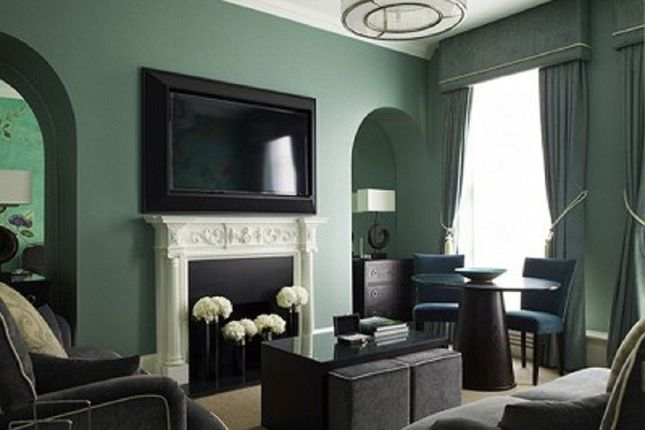 Thumbnail Flat to rent in Flemings Mayfair, Mayfair