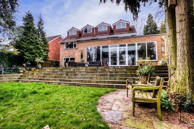 Rooms To Let Leamington Spa