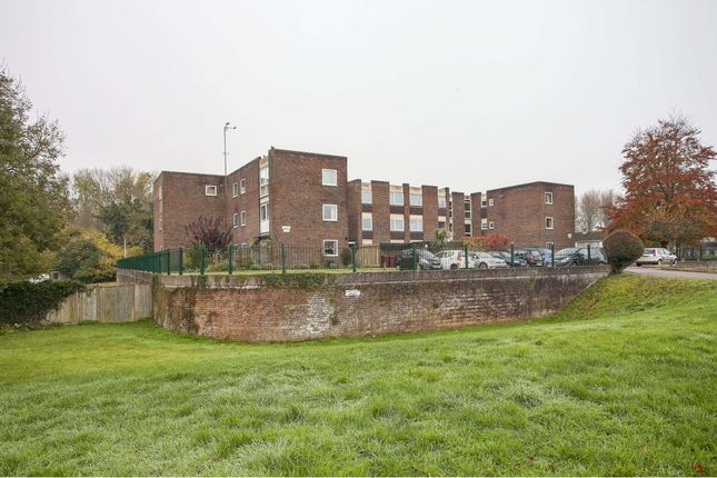Extra Image 5 of Hatford Road, Reading RG30