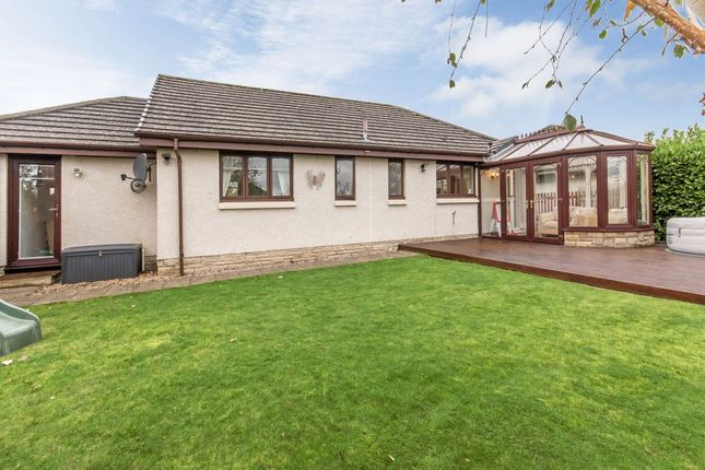 New Homes Eskbank Dalkeith