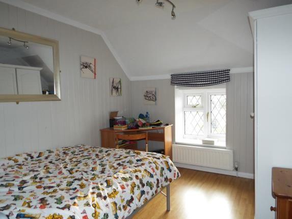 Bedroom Three of Great Massingham, King's Lynn, Norfolk PE32