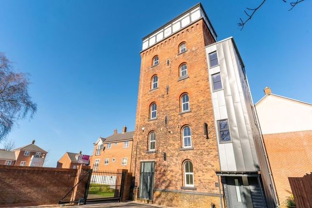 Thumbnail Triplex for sale in Pinfold Road, Ormskirk