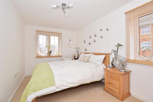 Bedroom 1 of Leigh Road, Sittingbourne, Kent ME10