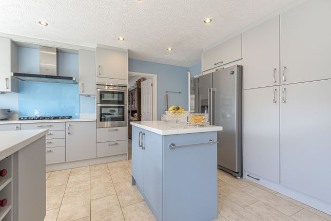 Kitchen of Turnpike Way, Ashington RH20