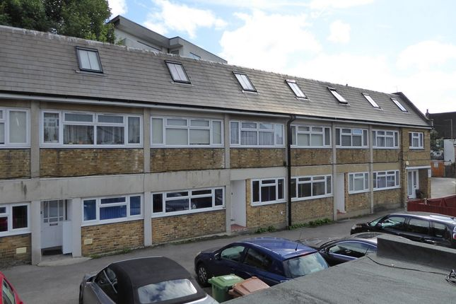 Thumbnail Office for sale in Rear Of 10-16 The Broadway, Cheam Village