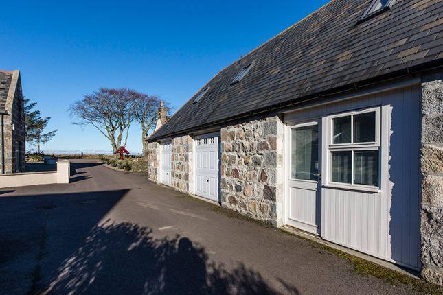 1 bed property for sale in Muirskie Grange, Denside Of Durris, Aberdeen, Aberdeenshire AB31